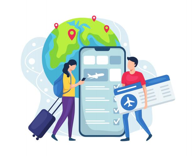 onwardt-ticket-visa-proof-of-onward-travel