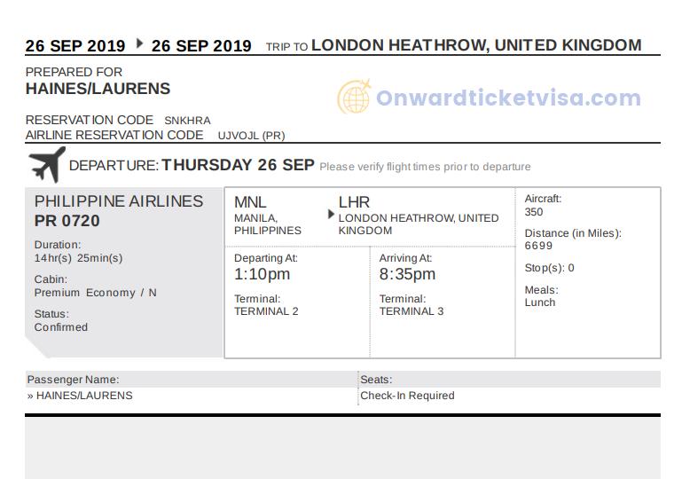 onward_ticket_visa_sample_ticket_1